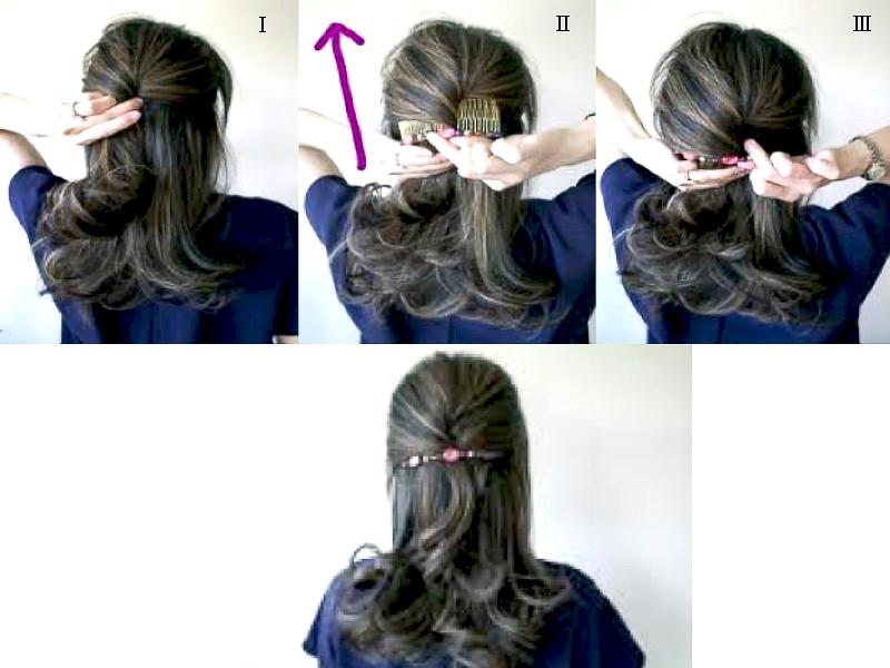 hairpin_15