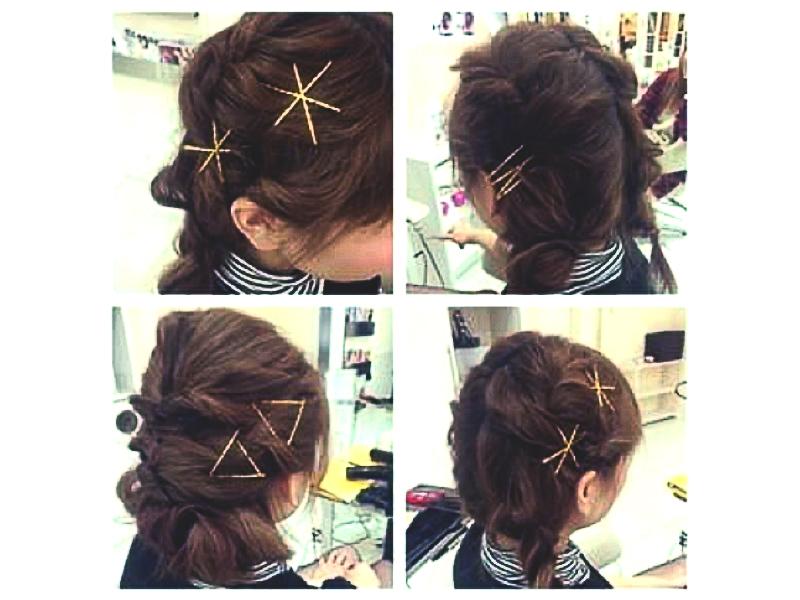 hairpin_12