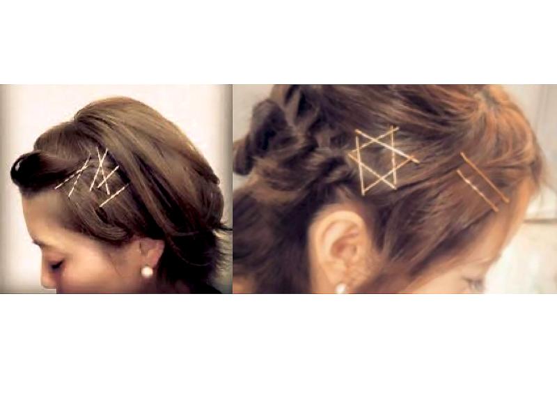 hairpin17