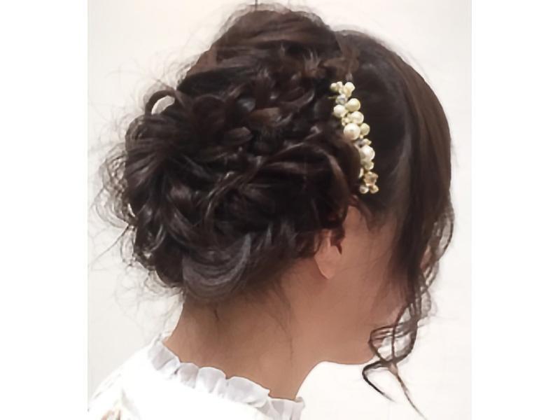 hairpin_10