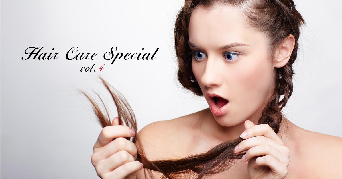haircare_040