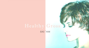 gross_01