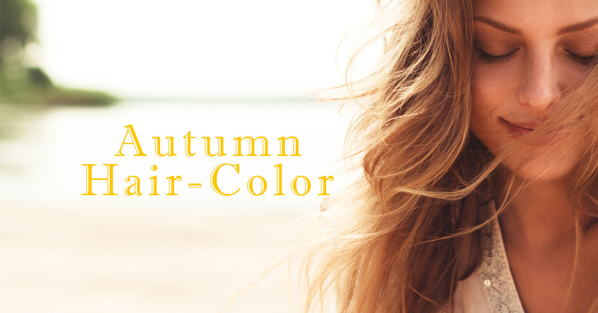 hair-color_02