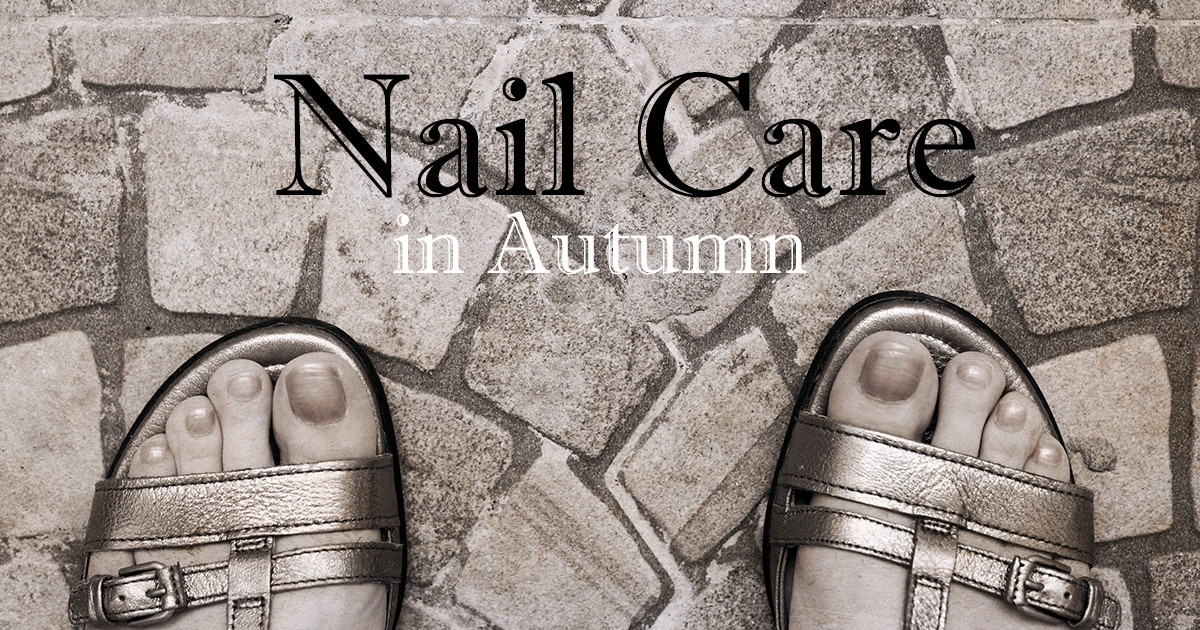nailcare_1