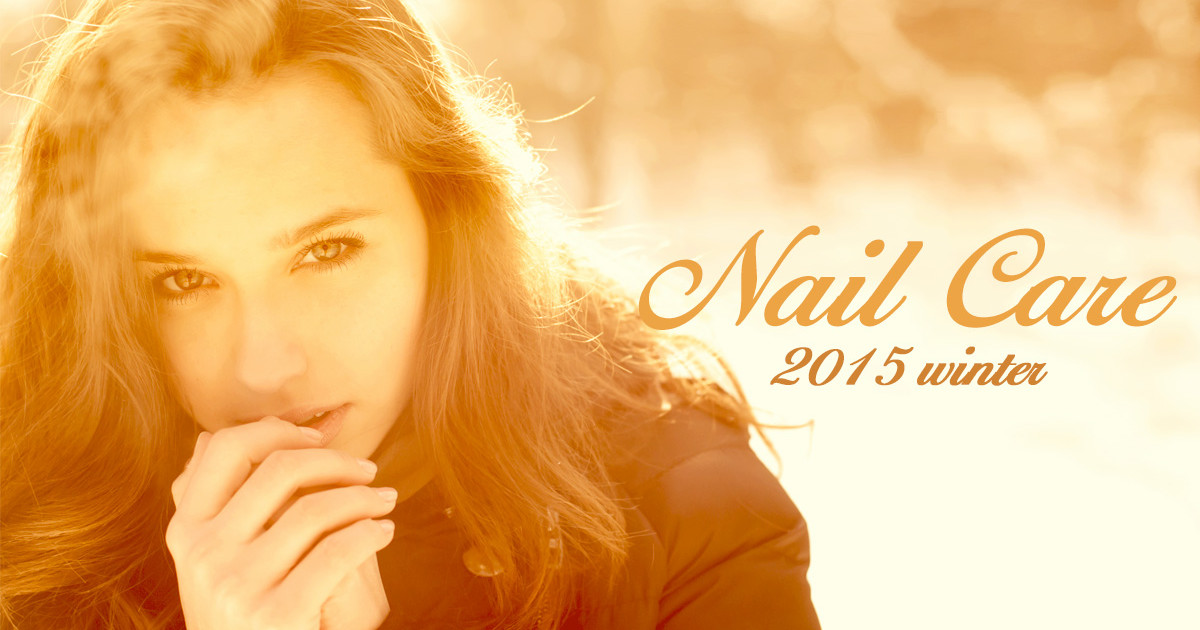nailcare01