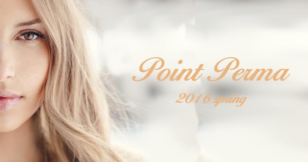 pointperma