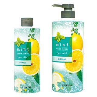 mint_shampoo_fr_2018_320x320 - コピー