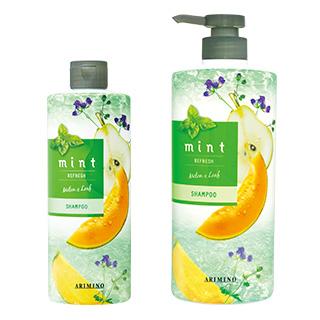mint_shampoo_r_2018_320x320 - コピー